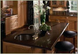 quartz overlay countertops full size of granite samples quartz overlay granite transformations cost vs quartz overlay countertops cost