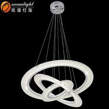 acrylic chandelier parts plastic chandelier parts md