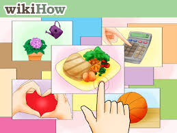 how to create a career portfolio steps pictures inventory your knowledge and skills to write articles for wikihow