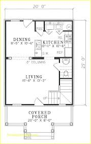 sq ft house interior design square feet apartment floor plan 500 indian plans little houses for in island 500 square feet house plans tamilnadu style