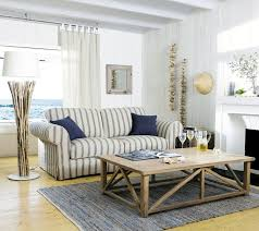 beachy living room. Full Size Of Living Room:beachy Room Furniture Sea And Beach Inspired Rooms Beachy I