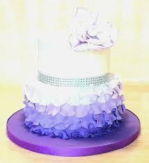 Sweet 16 Birthday Cakes For Teenage Girls Birthdaycakeformancf