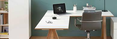 desk for office. Office Desks Desk For Office
