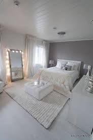 Design Your Own Bedroom App Cool Have Your Early Morning Metropolitan Guys City Life Early