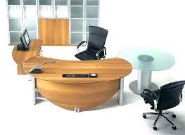 large office desk. Best Of Unique Office Desk Collection Cool Gifts Large Size Inside Desks Decor 7