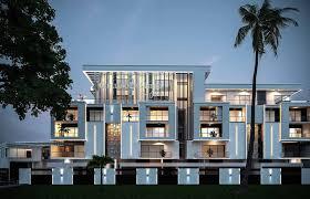 Banana Island Properties - Home   Facebook