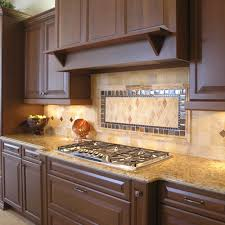 How To Install Backsplash Tile In Kitchen Cool Backsplash Design Installation J R Tile
