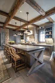 mountain lodge style furniture. best 25 colorado homes ideas on pinterest amazing bathrooms mountain and houses lodge style furniture