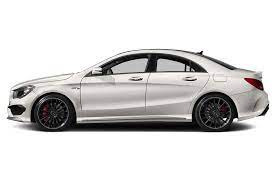 Pre owned 2015 mercedes benz cla cla 250 fwd coupe. 2015 Mercedes Benz Cla Class Specs Price Mpg Reviews Cars Com