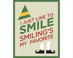 Below you'll find all sorts of funny christmas quotes for any occasion: Holiday Movie Quotes Funny Quotesgram