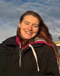 Amber Keegan | SpeakerHub