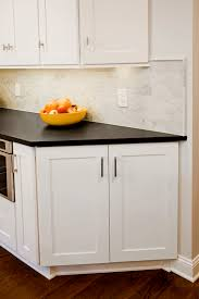 angled kitchen island ideas. This Angled Cabinet Softens The Corner And Makes It Easy To Maneuver Around Kitchen. Kitchen Island Ideas