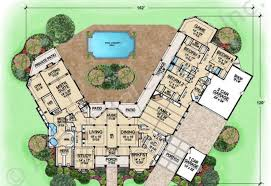 House Plan Search Luxury Home Plans Weber Design Group  Waterfront together with Ranch style modern house plans   House interior likewise chateau style via  Small luxury homes  house plan blueprints in addition Unique House Planscool House Floor Plans Ranch Creative Design For together with  also Architectural plan of the Luxury Rustic Family Desert House in also Best 25  Luxury home plans ideas on Pinterest   Luxury floor plans further  as well  as well Custom Home Builders Scottsdale   Arizona Luxury Custom Home furthermore Painters Hill Luxury Home Plan 106S 0070   House Plans and More. on desert luxury home plans