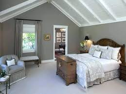 full size of warm inviting living room colors blue paint for welcoming color 5 taupe bedroom