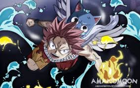 The 100 year quest which natsu and company. Fairy Tail 100 Year Quest Anime Adaptation Will We Get A Sequel Otakukart News