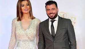 يارا نعوم تورّط عماد متعب... نجوم في أزمات بسبب زوجاتهم
