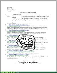 art of trolling essay troll tricks and pranks trolling  essay google google search hero truancy story 5796726016