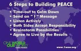 world peace quotes profile picture quotes world peace quotes on world peace world peace quote world peace quotes