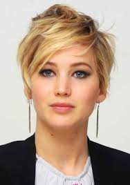 Short Haircuts For Trendy Short Haircut Styles For Women Short