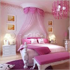 royal princess bedroom room decor and