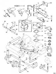 Fine faria gauges wiring diagram contemporary electrical and