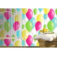 Kids Wallpaper For Bedroom Kids Bedroom Wallpaper Kids Bedroom Wallpaper Childrens Ideas