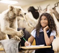 persuasive essay topics on animals personal essay topics and  personal essay topics and prompts list