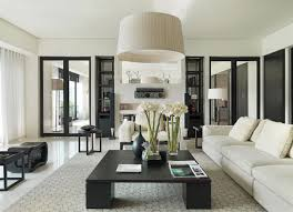 before you walk into a lighting and pick out something that s not quite right for your home take a look at the latest lighting trend it s much