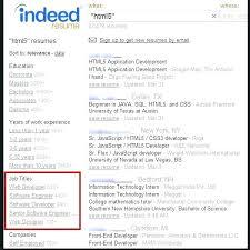 Google Resume Builder Pretty Google Resume Builder Free Pictures Inspiration The Best 99