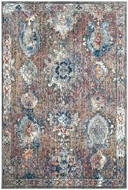 safavieh outdoor rugs rugs sign up for emails outdoor rugs reviews safavieh area rug courtyard indoor safavieh outdoor rugs