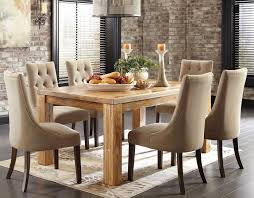 pine dining room chairs crafty photo of honey table in prepare 11