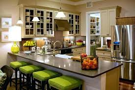 how to decorate kitchen counters te ting ides decorating countertops ideas