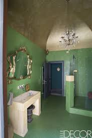 bathroom colors green. Best Green Rooms Paint Colors And Decor Ideas Enchanting Bathroom Color Vanity Dulux Lime Colours