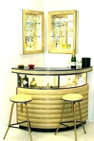 living room bars furniture. Small Corner Bar Cabinet For Home Mini Living Room Furniture Design Perfect Ideas Bars O