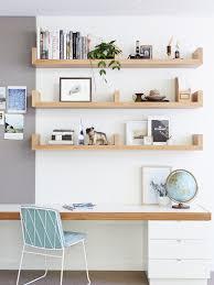scandinavian home office. 18 scandinavian home office design ideas that encourage work creativity