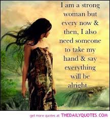 Image result for a strong woman poem