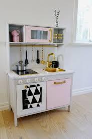 wooden kitchen playset ikea ideas