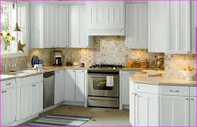 standard kitchen cabinet sizes canada