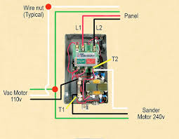 starter wiring diagram mercruiser images ducati monster 900 wiring diagram on electrical wiring diagram