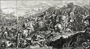 Image result for babylon defeated by persia