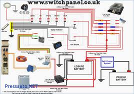 travel trailer wiring diagram motorhome wiring diagrams \u2022 free 30 amp rv wiring diagram at Travel Trailer Wiring Diagram