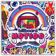 Music Riders Various Artists Billboard Hot 100 Singles