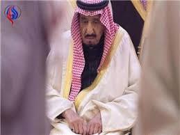 Image result for ائتلاف عربستان برای محاصره قطرفرو پاشید