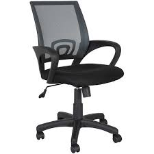 office chairs fabric.  fabric office chair gray meshfabric and chairs fabric a