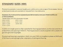plywood sheet dimensions plywood is a panel product consisting of thin wood veneers plies