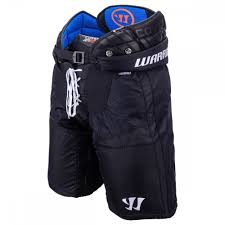 Warrior Hockey Pants Size Chart Warrior Covert Qr Edge Senior Ice Hockey Pants