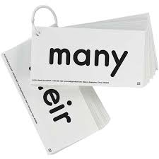 Second Grade Sight Words Flash Cards Ezread Dolch Second Grade Sight Word Flash Cards