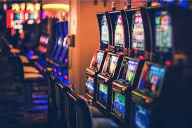 Nevada Bill Would Regulate Mobile Sports Betting Like Slot Machines