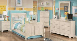 Great Bedtime Bedrooms Quality Selections From Kids To Adults