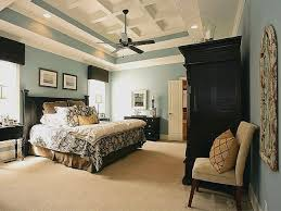 what color should i paint my bedroom walls quiz elegant what is my bedroom style bedroom